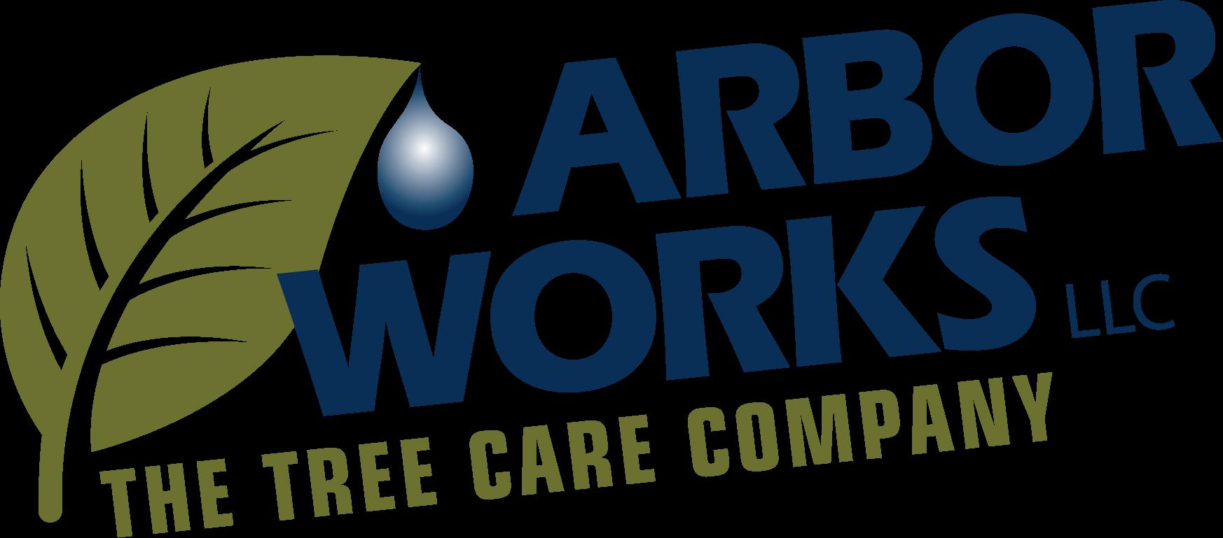 Arbor Works